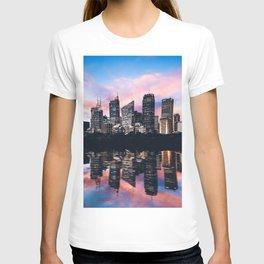 Good Morning Sydney T-shirt