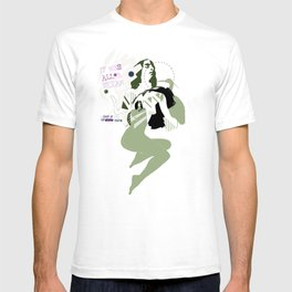 =Juicy= T-shirt