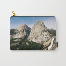 Liberty Cap Night Carry-All Pouch
