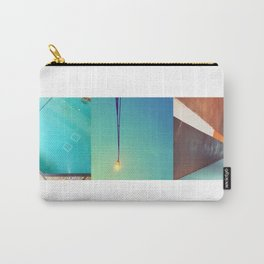 Minimals Carry-All Pouch