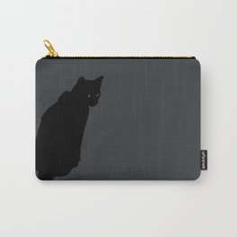 Forlorn Carry-All Pouch