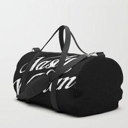 Nasty woman Duffle Bag