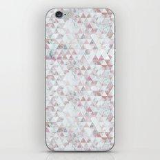 railey n°2 iPhone Skin