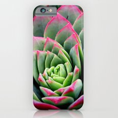 alluring nature Slim Case iPhone 6s