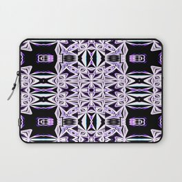 The Color Purple - Tribal Vibes Collection Laptop Sleeve