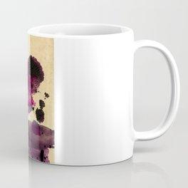 Desespero Coffee Mug