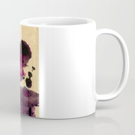 Desespero Coffee Mug