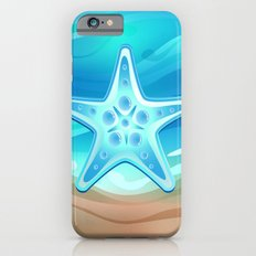 Starfish G219 Slim Case iPhone 6s