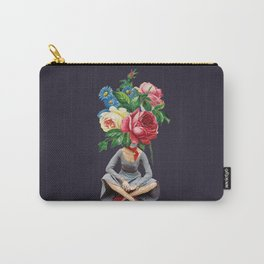 Pothead Carry-All Pouch