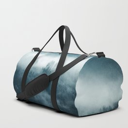 Lost And Found Forest Fun Duffle Bag
