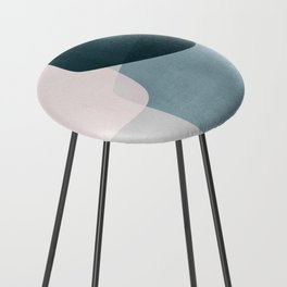 Graphic 150 A Counter Stool