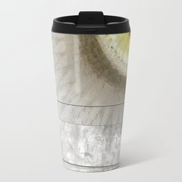 Anormal Consonance Flowers  ID:16165-051526-55391 Travel Mug