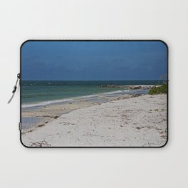 Every Waking Moment Laptop Sleeve