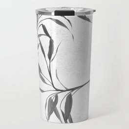 Repose Travel Mug