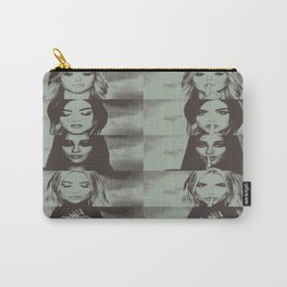 PLL Carry-All Pouch