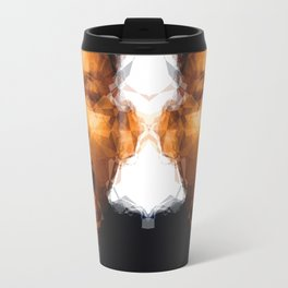Will Smith Travel Mug