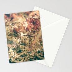 slugmoss Stationery Cards