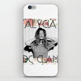 DC Clan iPhone Skin