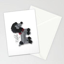 Nikita Stationery Cards