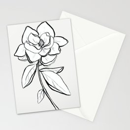 Maggie Stationery Cards