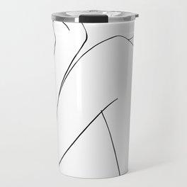 cigarette Travel Mug