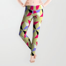 Ablaze #society6 #decor #buyart Leggings