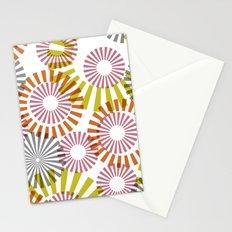 NITENDE 3 Stationery Cards