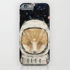 little space fox Slim Case iPhone 6s