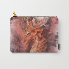 Dragon Carry-All Pouch