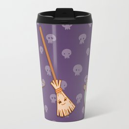 Witches, witches, witches Travel Mug