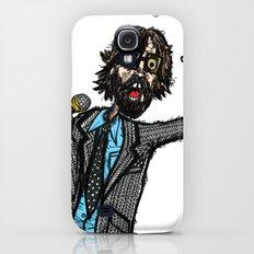 Jarvis Cocker Pulp 2 Galaxy S4 Slim Case