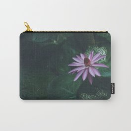 Flower Photography by Vivek Doshi Carry-All Pouch