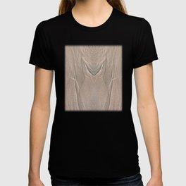 Beach Art 3 T-shirt