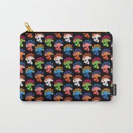 Murloc Swarm Carry-All Pouch