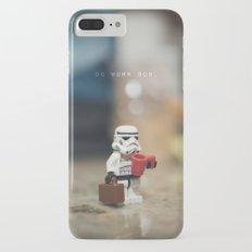 Do Work Son Slim Case iPhone 7 Plus