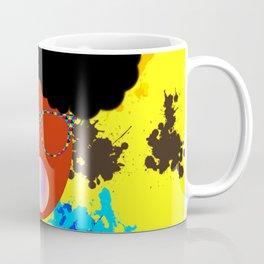 POP! Coffee Mug