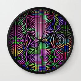 Colorandblack serie 345 Wall Clock
