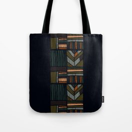 Roman Holiday No. 6 Tote Bag