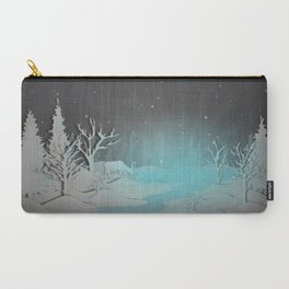 Lullaby Carry-All Pouch