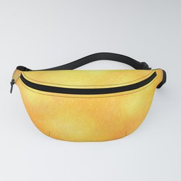 Amber Fanny Pack