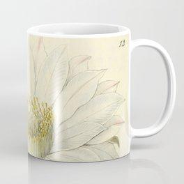 No. 13 Coffee Mug
