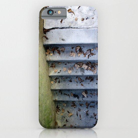 closed#05 iPhone & iPod Case