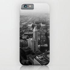 Domain iPhone 6s Slim Case