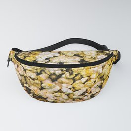 Popcorn Fanny Pack