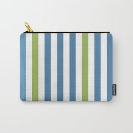 Jimmy Connors Carry-All Pouch