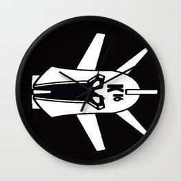CENTURION K16 Wall Clock