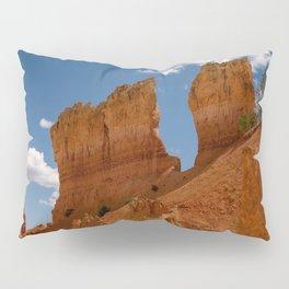 Bryce_Canyon National_Park, Utah - 3 Pillow Sham