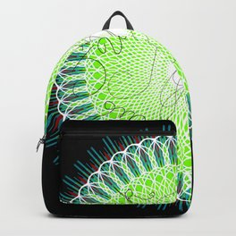 beautiful Fuck to give Backpack