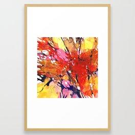 Nature 7379 Framed Art Print