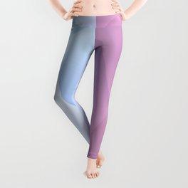Fold Design 1 Leggings